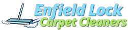 Enfield Lock Carpet Cleaners